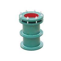土建工程用02S404图集柔性防水套管