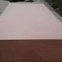 諾德火克板纖維增強硅酸鹽板