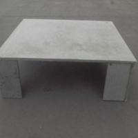 诺德纤维水泥架空隔热板凳直供