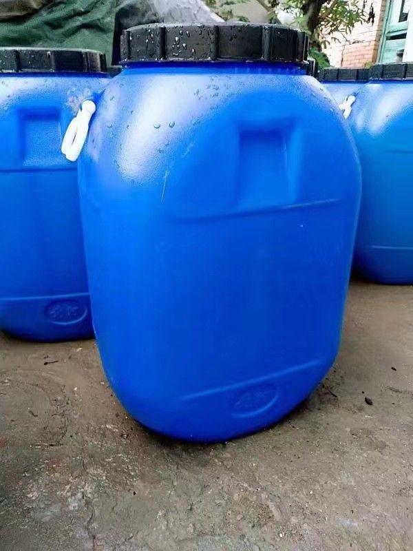 山东水泥防水添加剂就在泽泰建材