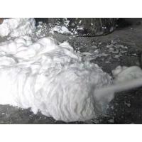 水泥發泡劑