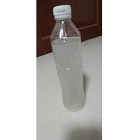 聊城nb-1石膏增强剂现货供应