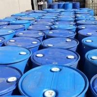 山东Q-3水解树脂增强剂石膏制品增强首选