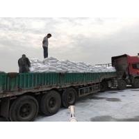聊城多功能石膏缓凝剂石膏延缓剂价格