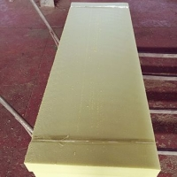 台儿庄xps挤塑板 b1级阻燃保温挤塑板