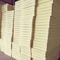 xps挤塑板 外墙B1级保温挤塑板