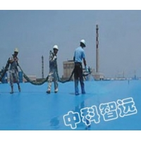 聚脲防腐材料