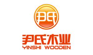 四川奥群木业有限公司长沙分公司