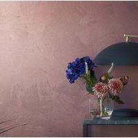 芬琳腾图细颗丝绸金属艾瑞丝艺术漆