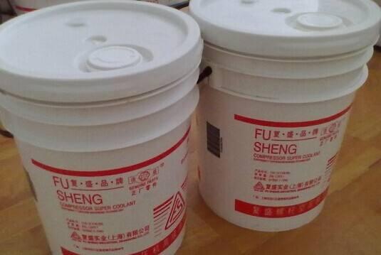 SA90A复盛螺杆空压机滤芯过滤器高级冷却液
