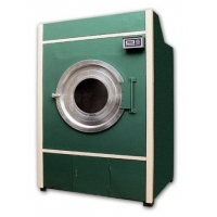 干衣机 工业烘干机宾馆毛巾烘干机洗衣房工业烘干机