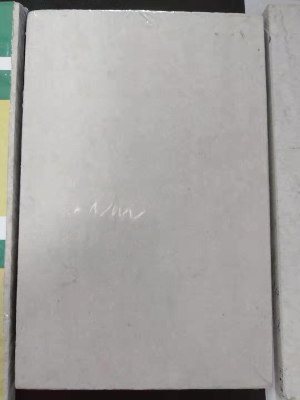 厂家直销硅岩防火板设备/硅质板设备价格