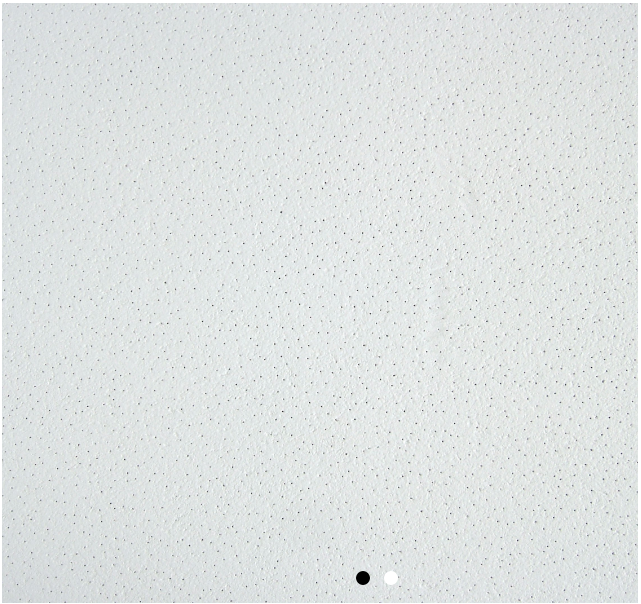 流星雨-优质矿棉板