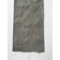 专业生产金属针织布