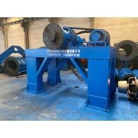 水泥制管机,水泥制管机设备,水泥制管机模具