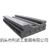 铸件、机床铸件、机床工作台、机床床身、机床维修改造、刮研维修