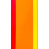 颜料橙64用于涂料油漆的永固橙GP