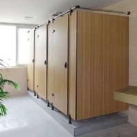 無錫 衛生間隔斷 極致私密空間的廁所革命先驅者