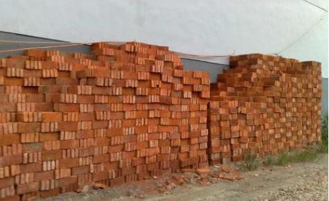 沈阳公元水泥+沙子+红砖+轻质砖+龙牌石膏板+泰山石膏板-东