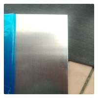 经营优质6061铝板 任意切割 氧化