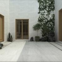 箭牌瓷砖文化印象系列