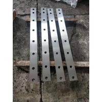 剪板机刀片,山东剪板机刀片价格保质保量
