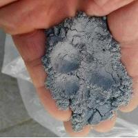 高粘度硅灰_高粘度纳米硅粉批发直销