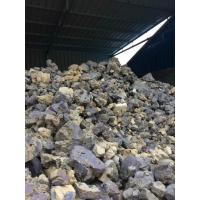200目尖晶石粉直销 现货批发烧结尖晶石粉