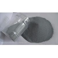 混凝土搅拌站用加密微硅粉硅灰 批发吨包加密95微硅灰