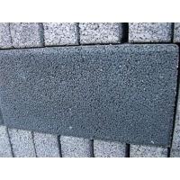 面包砖_方形砖[丰鑫]供应