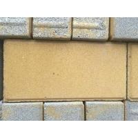 面包砖_水泥路面包砖[丰鑫]质优价廉
