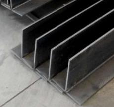 唐山T型钢生产加工