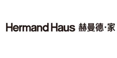 上海赫曼德家居科技有限公司全國招商