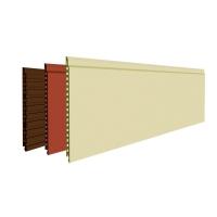 纤维水泥装饰挂板