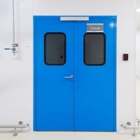 万事达钢制门 多种材质选择  厂家直供 匠心品质