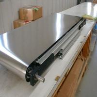 供应316半硬不锈钢带冲压用软料深拉伸卷带精密钢带长宽度可定