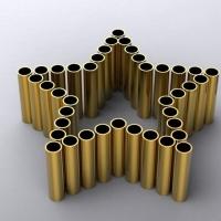 毛细铜管 薄壁铜管 冷拉薄壁毛细铜管 精密切割