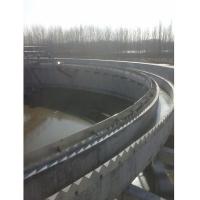 ZCGN型中心傳動垂架式刮泥機