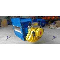 均化库卸料设备气动流量控制阀B350 B315 B450