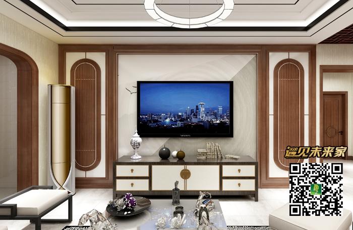 bzm-电视墙-500