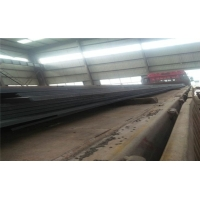 SA737GrC鋼板舞鋼的化學成分力學性能交貨狀態執行標準