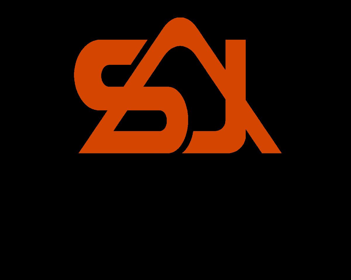 圣安居地板招全国空白区域代理商