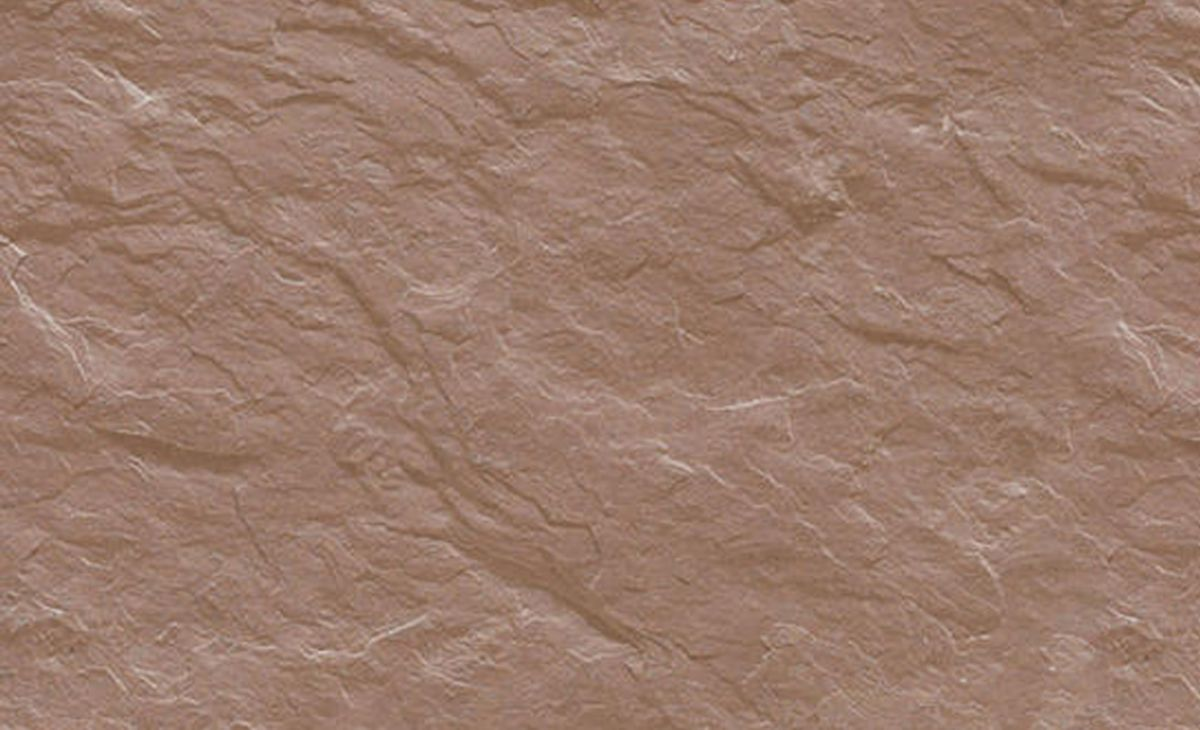 板岩高粱红