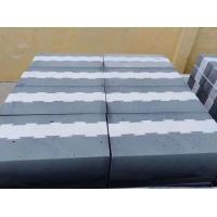 加气混凝土自保温复合砌块