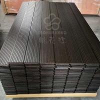 高耐竹木地板,室外高耐竹木地板
