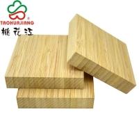 竹臺面板,多層竹壓板,楠竹板材