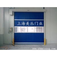 上海快速门,上海pvc快速门