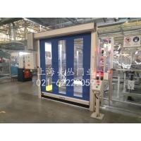 上海快速卷帘门、上海快速卷帘门价格