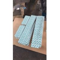 2A12T4中厚航空硬质铝板 光面拉丝铝板