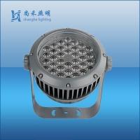 LED投射灯大功率投光灯安徽投光灯亮化工程